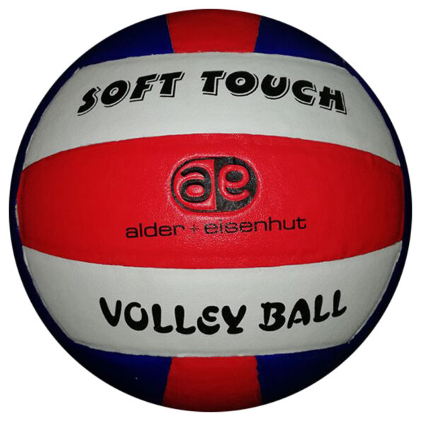 volleyball4o2