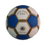 Official Hand Balls